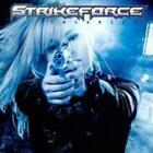 STRIKEFORCE: INCOMING (EP) (CD)