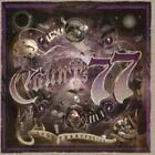 COUNT'S 77: SOUL TRANSFUSION (CD)