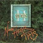 Now Hear This Howe Ii Audio CD