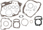 Vesrah Complete Engine Gasket Kit VG-1237-M for Honda CRF230L CRF230M