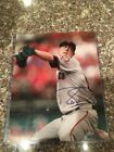 Tim Lincecum signed autograph 8x10 photo San Francisco Giants Cy Young