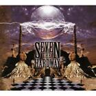 Seven the Hardway Seven the Hardway CD