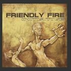 Initiative Friendly Fire CD