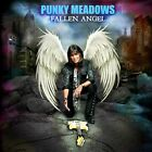 Fallen Angel PUNKY MEADOWS CD
