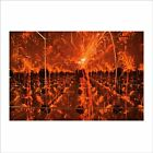 Firecracker in a Box of Mirrors Joan of Arc CD