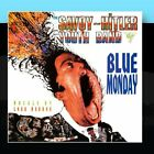 Blue Monday Britton & Butterworth CD