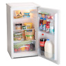 NEW ICEKING FRIDGE + FREE BH ONLY POSTCODES DELIVERY & 2 YEARS GUARANTEE