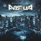 Never a Good Day to Die Absolva CD