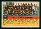 1956 Topps Football Cards 17