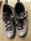 Nike KD sneakers Kevin Durant shoes Size 55