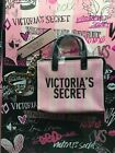 New Super Cute Victorias Secret keychain Mini Shopping Bag charm and Key Holder