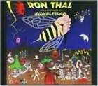 RON THAL: ADVENTURES OF BUMBLEFOOT (BONUS TRACKS) (DIG) (CD)