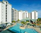 The Resort on Cocoa Beach 2 BR 7 nights June 15 22 2019 Summer Vacation