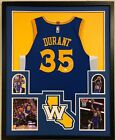 Kevin Durant Rookie Cards and Autographed Memorabilia Guide 57