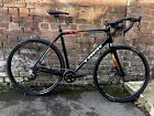 Trek Crockett Cyclocross Bike 58cm SRAM Rival