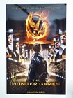 Top 5 Hunger Games Autographs Found on Trading Cards 14