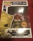 Alien Limited CHASE Edition Funko POP! Vinyl Figure Movie: Independence Day ID4