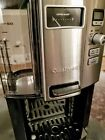 Cuisinart DCC 3000 Coffee Maker Black