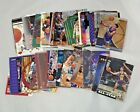John Stockton Rookie Cards and Autographed Memorabilia Guide 11
