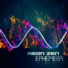 Ephemera Aeon Zen Audio CD