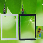 Touch Screen Digitizer Glass Lens Replace For Acer Iconia One 10 B3-A30 A6003