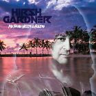 My Brain Needs a Holiday Hirsh Gardner Audio CD
