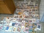 Lot Of Over 100 Vintage Craft Sewing Patterns Butterick Simplicity McCalls etc