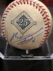 2019 Piece of the Game Authenticated Masterpieces Baseball 22