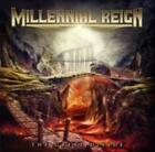 MILLENNIAL REIGN: THE GREAT DIVIDE (CD)