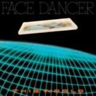 FACE DANCER: THIS WORLD (W/BOOK) (24BT) (COLL) (RMST) (SPEC) (CD)
