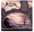 Into the Depths of Sorrow by Solitude Aeturnus CD 2007 Limited edition numbered