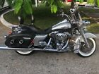 2003 Harley-Davidson Touring  2003 Harley Davidson FLHRCI Road King Classic 100th Anniversary- Accessorized !