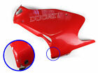 Left front fairing DUCATI 600 SS 1991 1997 ID74962