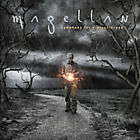 Magellan - Symphony For A Misanthrope (CD Used Very Good)