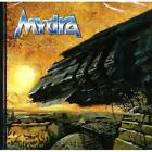 Mydra Mydra Audio CD
