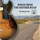 Route 66 - Songs From The Mother Road Audio CD