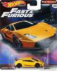 PRE ORDER HOT WHEELS 2019 FAST AND FURIOUS PREMIUM ADULT LINE 10 CAR CASE
