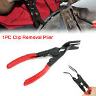 Car Door Upholstery Removal Pliers Combo Tool Dash Panel Moulding Trim Clip