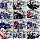 Ed Belfour Cards, Rookie Cards and Autographed Memorabilia Guide 8