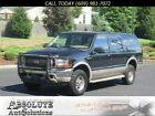 2000 Excursion Limited 4dr 4WD for $5200 dollars