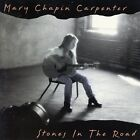 Stones in the Road by Mary Chapin Carpenter 1994 CD