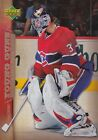 Carey Price Rookie Cards Checklist and Guide 31