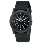 Timex Men's Expedition Analog Camper T18581 Brand new, 100% AUTHENTIC