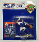 RICK WILKINS - CHICAGO CUBS - Starting Lineup MLB SLU 1995 Action Figure