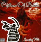 Children Of Bodom - Something Wild 602517612914 (CD Used Very Good)