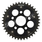 New Supersprox -Stealth sprocket, 736-39 for Ducati 916 SP 94-96, Black