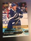 2016-17 Upper Deck Young Guns Checklist and Gallery - Series 2 54