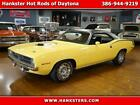 1970 Other 1970 Plymouth Cuda
