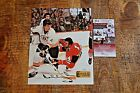Bobby Orr Cards, Rookie Cards and Autographed Memorabilia Guide 35