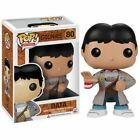 Data The Goonies FUNKO POP! MOVIES #80 Vinyl Figure
